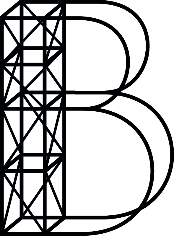 Ingenieurbüro Brandt GmbH